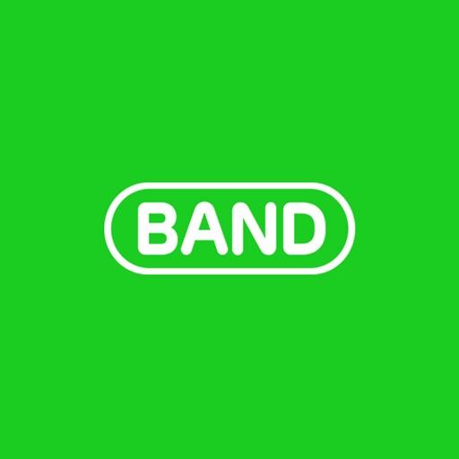 naver_band