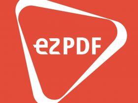 ezpdf download